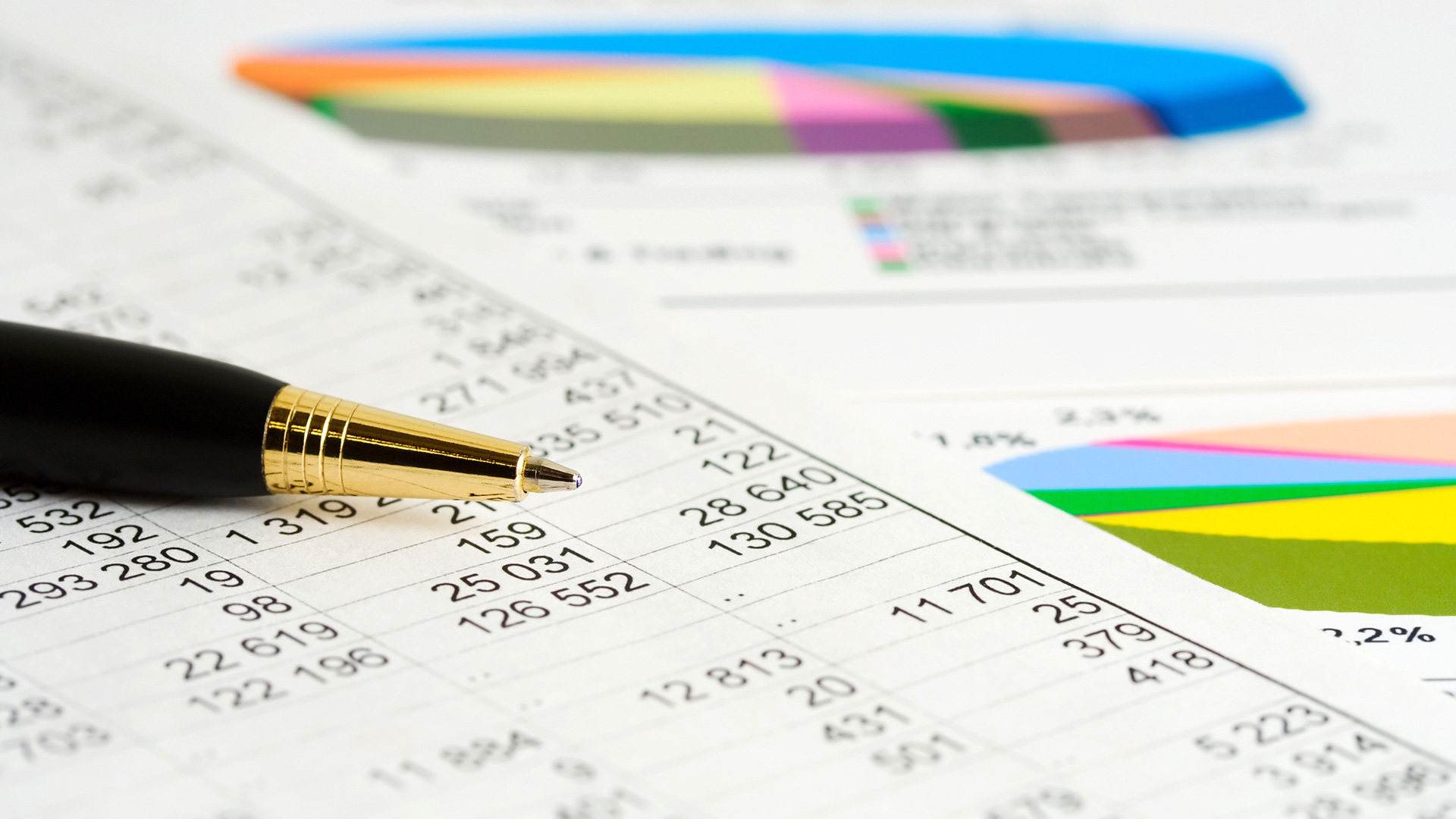 Thousand Oaks Accounting