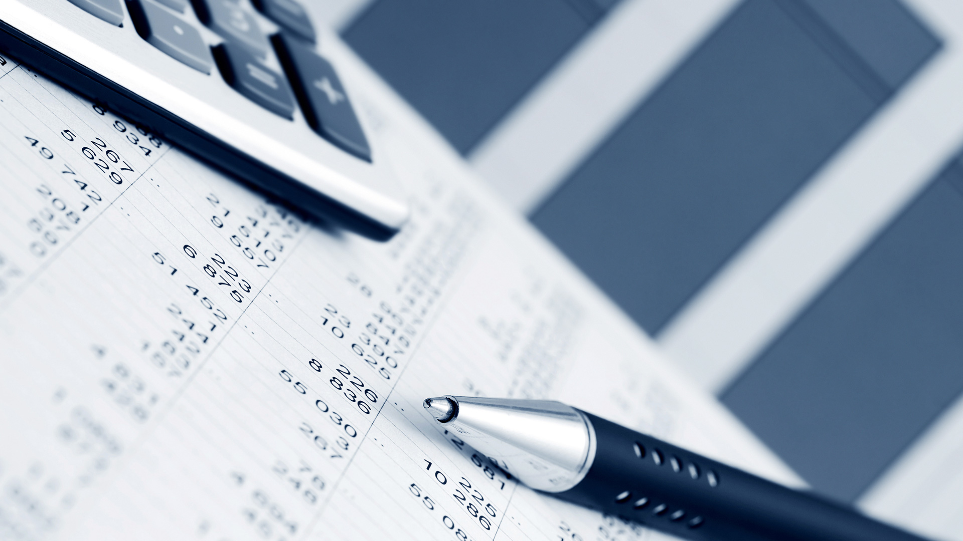 Thousand Oaks Litigation Support
