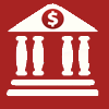 Melvyn E Shiaman Certified Public Accountant, Income Tax, Corporate Tax and Auditing